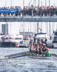 Welsh Boat Race_WEROEW-6547