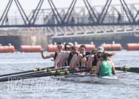 Welsh Boat Race_WEROEW-6571