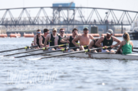 Welsh Boat Race_WEROEW-6619