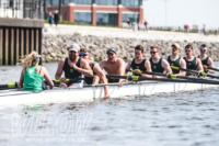 Welsh Boat Race_WEROEW-6630