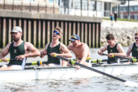 Welsh Boat Race_WEROEW-6636
