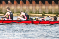 Welsh Boat Race_WEROEW-6649