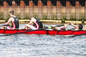 Welsh Boat Race WEROEW 6649 300x200 - Welsh Boat Race_WEROEW-6649