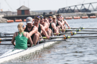 Welsh Boat Race_WEROEW-6663