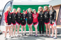 Welsh Boat Race_WEROEW-6689