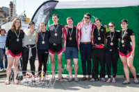 Welsh Boat Race_WEROEW-6701