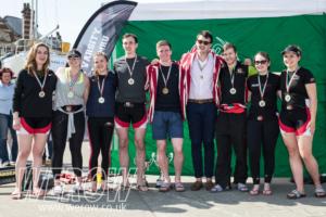 Welsh Boat Race WEROEW 6701 300x200 - Welsh Boat Race_WEROEW-6701