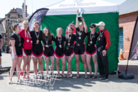 Welsh Boat Race_WEROEW-6711