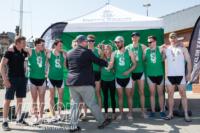 Welsh Boat Race_WEROEW-6717