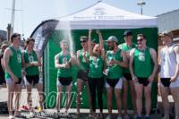 Welsh Boat Race_WEROEW-6738