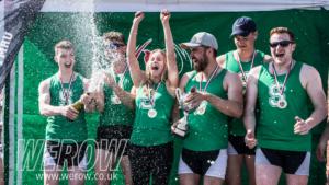 Welsh Boat Race WEROEW 6740 300x169 - Welsh Boat Race_WEROEW-6740