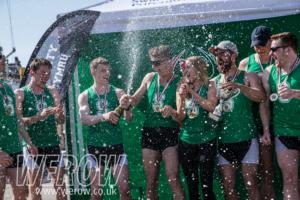 Welsh Boat Race WEROEW 6748 300x200 - Welsh Boat Race_WEROEW-6748