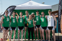 Welsh Boat Race_WEROEW-6781