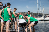 Welsh Boat Race_WEROEW-6793
