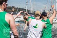 Welsh Boat Race_WEROEW-6802