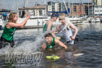 Welsh Boat Race_WEROEW-6835