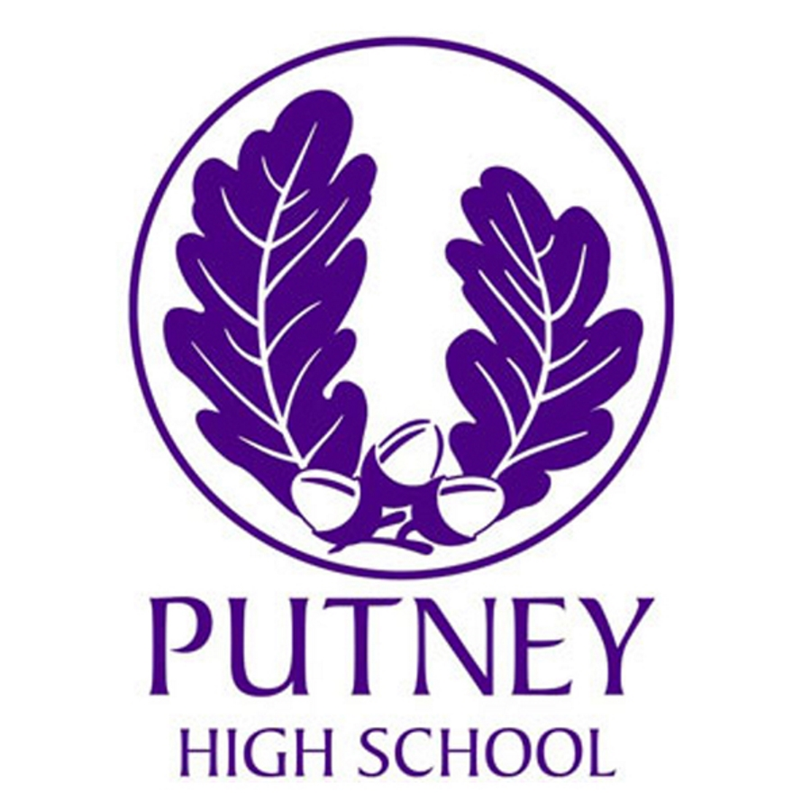 putney high school - The top 4 rowing jobs to apply for today