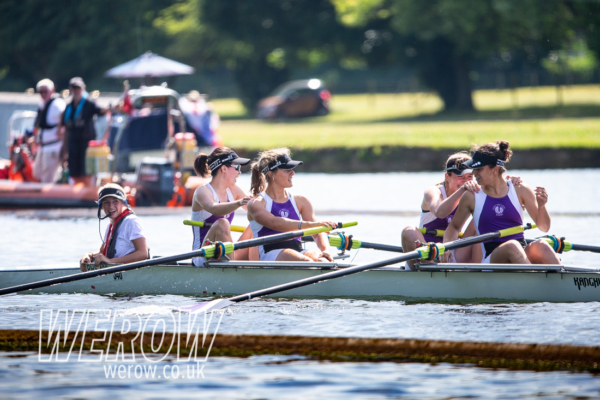Henley Womens Regatta 8411 600x400 - Henley Women's Regatta - Sunday finals