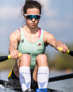 Imogen Grant WEROW trials 3 2018 240x300 - Imogen-Grant_WEROW-trials-3-2018