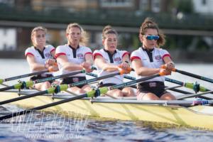 Thames Rowing Club womens quad WEROW 1005 300x200 - Thames Rowing Club womens quad WEROW-1005
