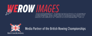 WEROW and British Rowing for rowing images  300x119 - WEROW and British Rowing for rowing images