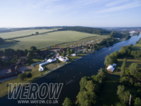 WEROW rowing images Henley 2017-1000
