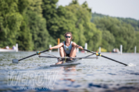 WEROW rowing images Henley 2017-1001