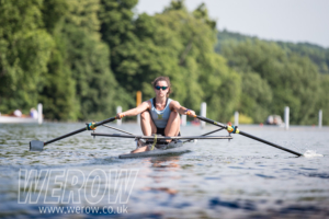 WEROW rowing images Henley 2017 1001 300x200 - WEROW rowing images Henley 2017-1001