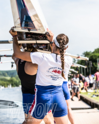 WEROW rowing images Henley 2017-1002