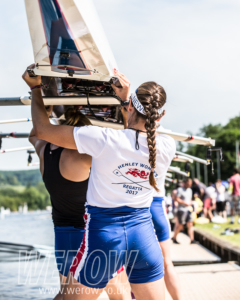 WEROW rowing images Henley 2017 1002 240x300 - WEROW rowing images Henley 2017-1002