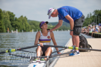 WEROW rowing images Henley 2017-1003
