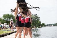 WEROW rowing images Henley 2017-1004