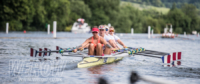 WEROW rowing images Henley 2017-1005