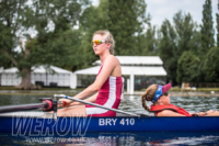 WEROW rowing images Henley 2017-1006