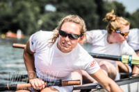 WEROW rowing images Henley 2017-1009