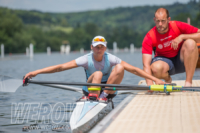WEROW rowing images Henley 2017-1010