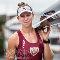 WEROW rowing images Henley 2017-1013