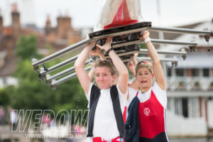 WEROW rowing images Henley 2017 1014 300x200 - WEROW rowing images Henley 2017-1014