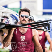 WEROW rowing images Henley 2017-1015