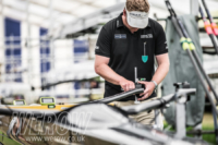 WEROW rowing images Henley 2017-1019