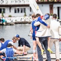 WEROW rowing images Henley 2017-1020