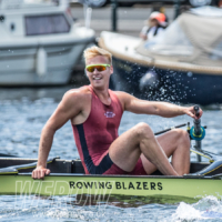 WEROW rowing images Henley 2017-1023