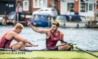 WEROW rowing images Henley 2017-1024