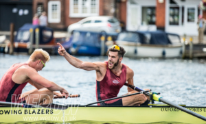 WEROW rowing images Henley 2017 1024 300x181 - WEROW rowing images Henley 2017-1024