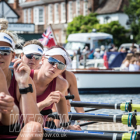 WEROW rowing images Henley 2017-1026