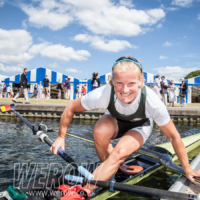 WEROW rowing images Henley 2017-1027