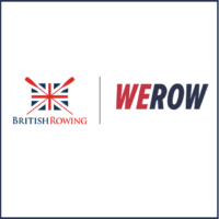 werow br insta - WEROW announced as the media partner to the British Rowing Championships Series.