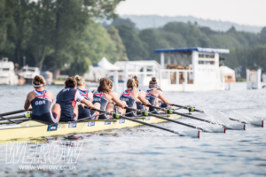 The GB Remenham eight practicing at Henley Royla Regatta werow 300x200 - The-GB-Remenham-eight-practicing-at-Henley-Royla-Regatta_werow