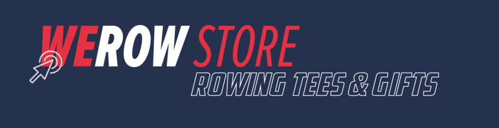 WEROW rowing tees and gifts 1024x264 - Welcome to WEROW