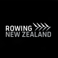 Alan Cotter resigns as high performance director at rowing new zealand